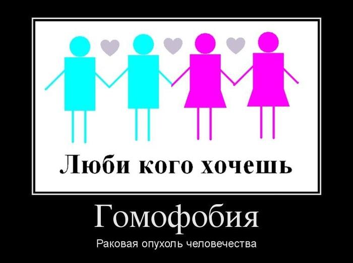 Кто такой гомофоб – что это значит, пропаганда, флаг, знаменитости, звезды-гомофобы, день борьбы с гомофобией