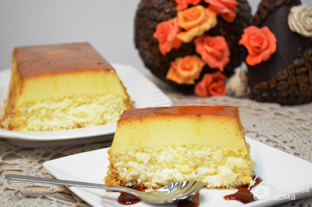 Ягодный мусс: просто приготовить невероятно вкусный десерт