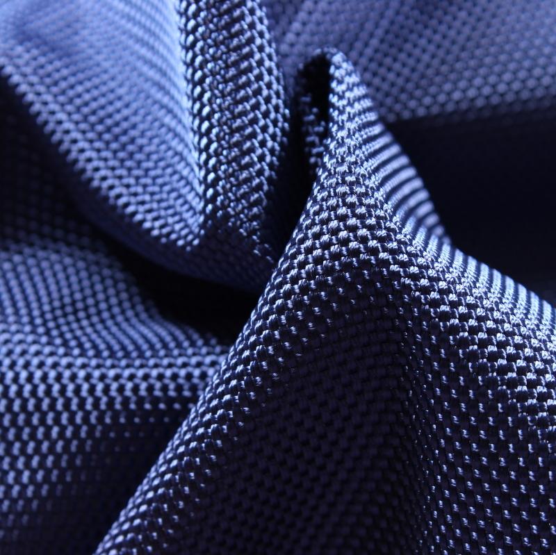 Ткань оксфорд — характеристики, виды 600d, цвет камуфляж, плотность