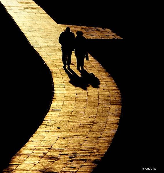 Тень — википедия. что такое тень