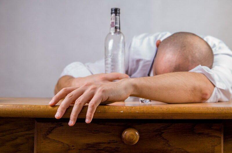 Опохмеление: может ли алкоголь лечить похмелье? | пища это лекарство