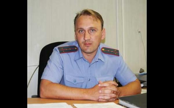 Должностные обязанности инспектора иаз полиции - pro-pravo-online
