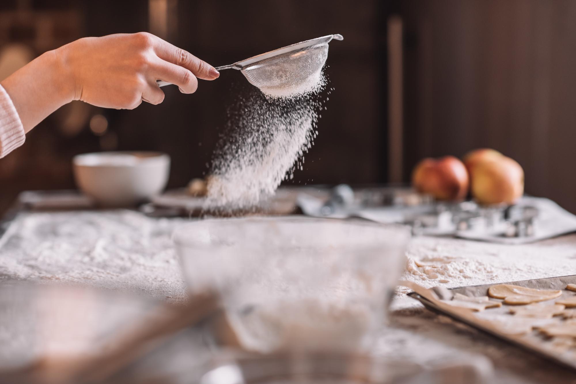 Что такое пассерование в кулинарии