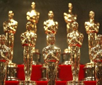 Оскар – значение слова в словарях и энциклопедиях
