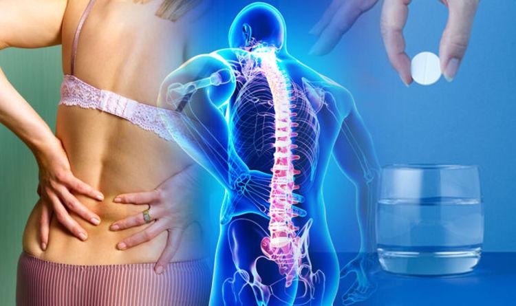 Лечение мышечно-тонического синдрома