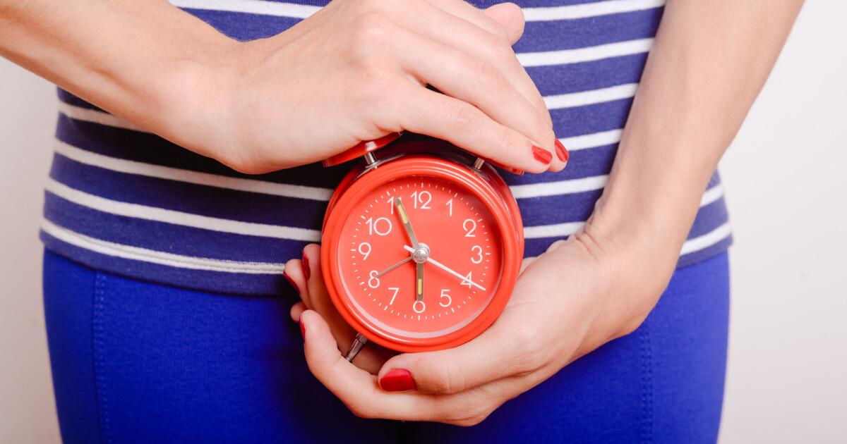 Симптомы и лечение цистита в домашних условиях у мужчин и женщин
