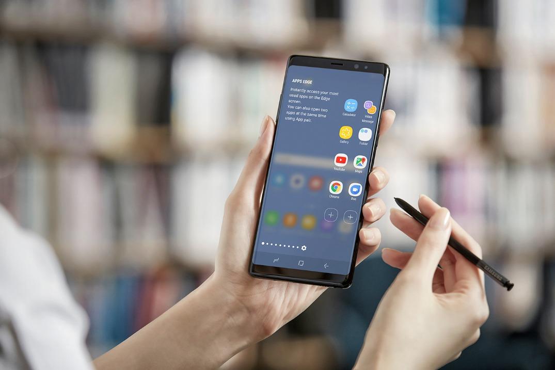 Что такое флагманский смартфон? рейтинг флагманских смартфонов 2017 года