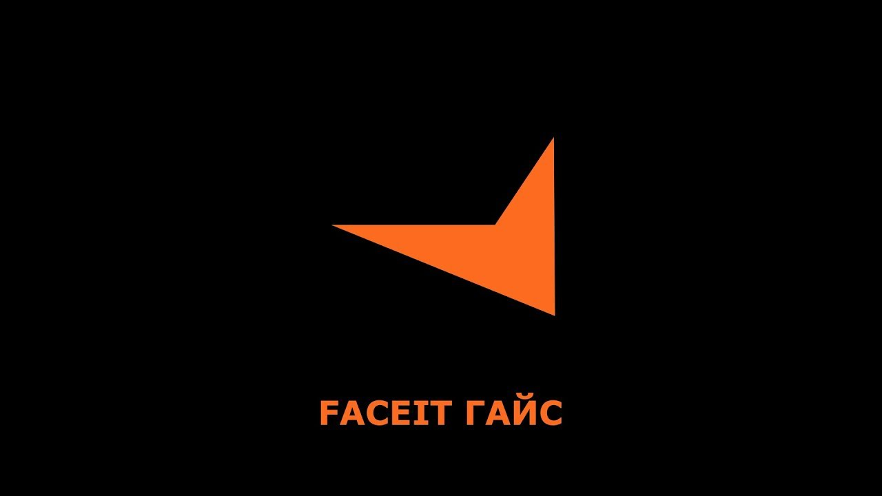 Faceit banning policy – faceit