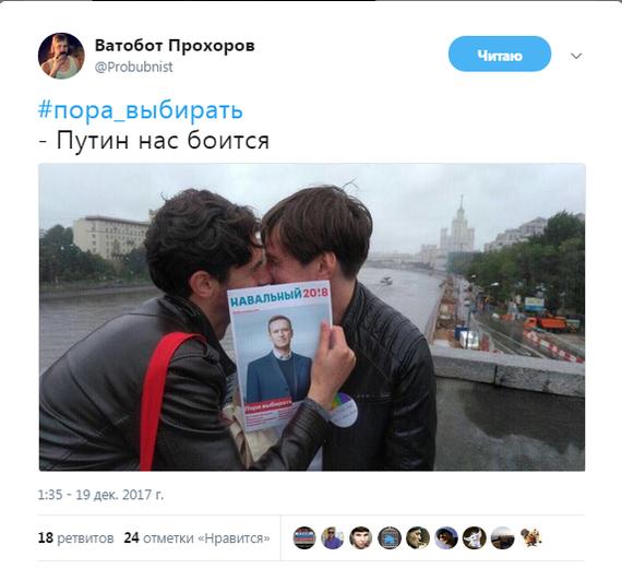 Электорат — что это такое   ktonanovenkogo.ru