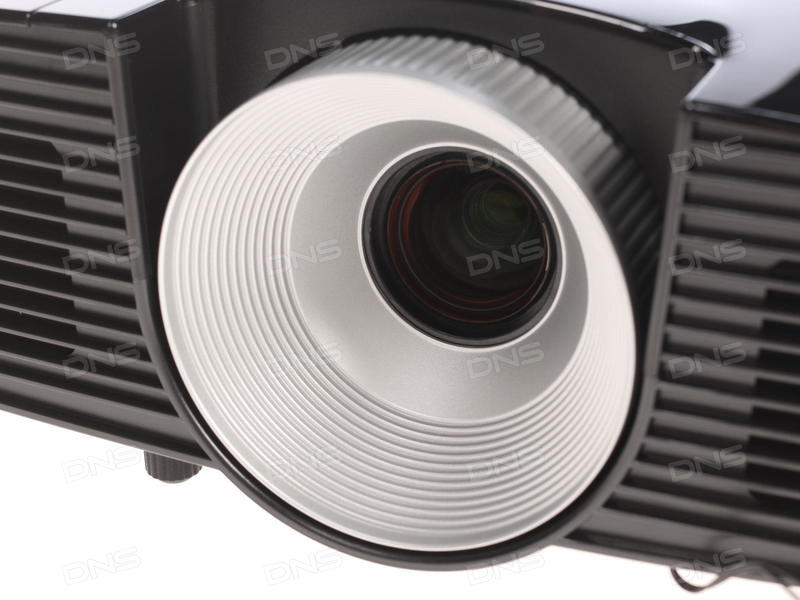 Lcd проектор какой купить? технология lcd в проекторах