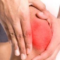 Генерализованный остеоартроз что это такое, симптомы и лечение