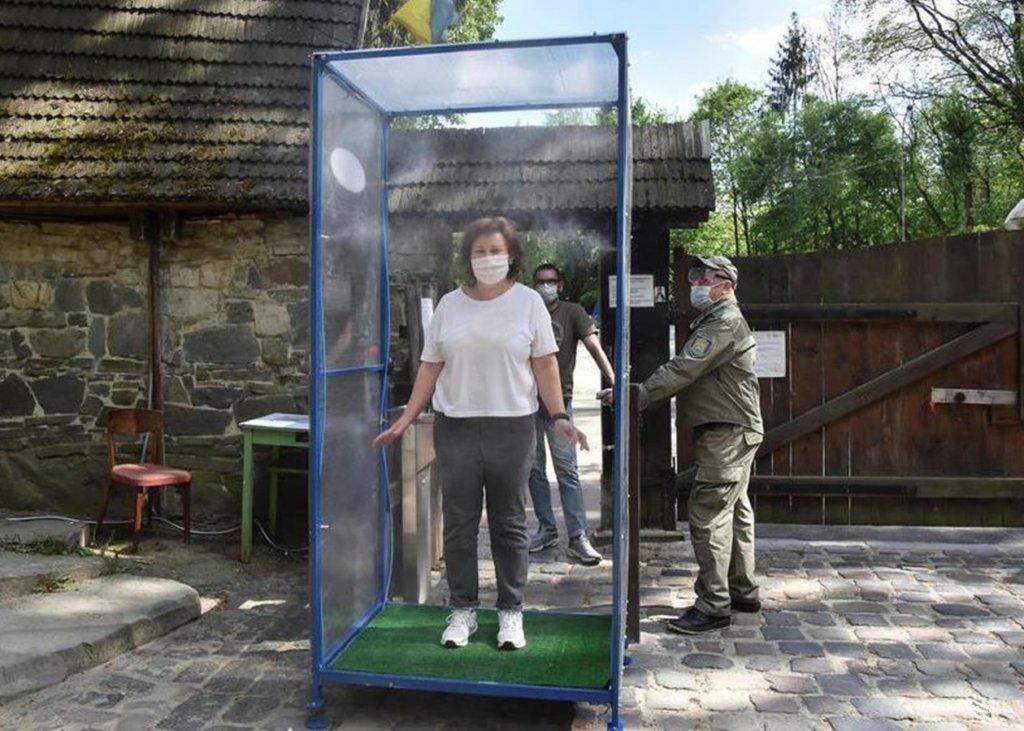 Общественное место: определение по закону, что под запретом в общественных местах?