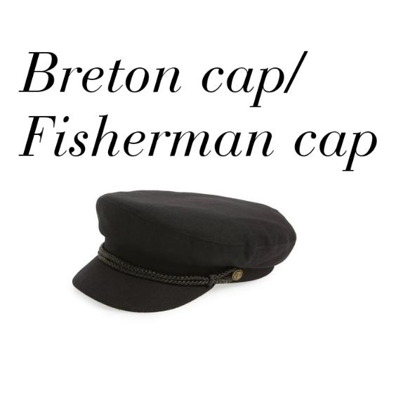Шапка бини - что это такое, история создания, бренды | что значит шапка бини - фото, виды