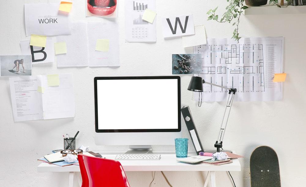 Что такое рабочее место? что называют организацией рабочего места? назовите основные требования по организации рабочего места слесаря (до начала, в процессе и по окончании работ).