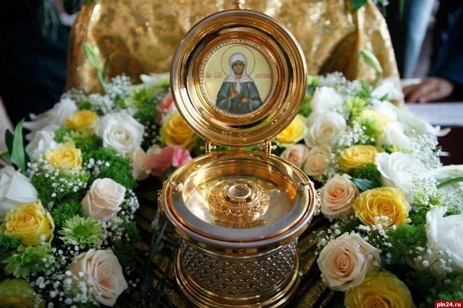 Что такое святые мощи и почему их почитают   православная жизнь
