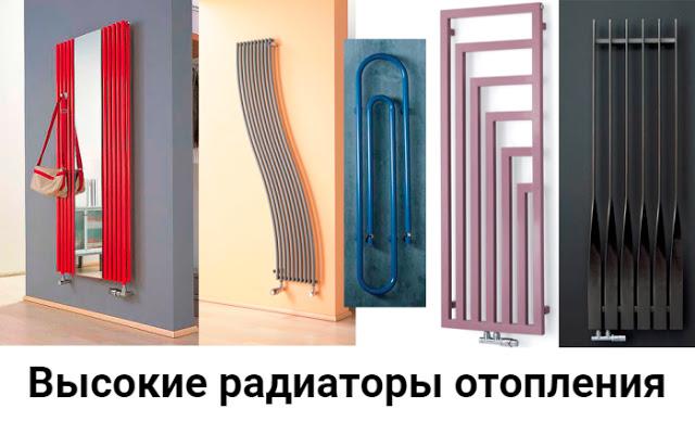 Тэны для нагрева воды с терморегулятором - цена, виды и монтаж