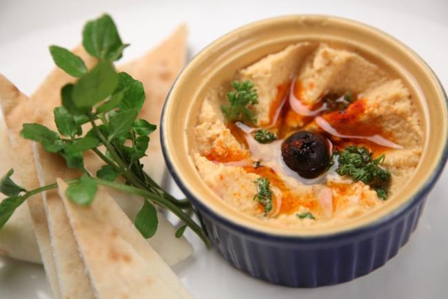 Хумус: польза, вред, приготовление, рецепты блюд
