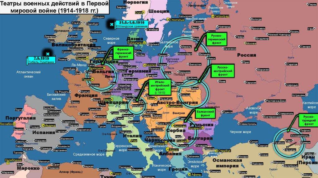 Первая мировая война 1914 – 1918: причины, этапы, итоги (кратко), кто выиграл, сколько погибло и таблица потери стран, герои россии и их подвиги (картинки)