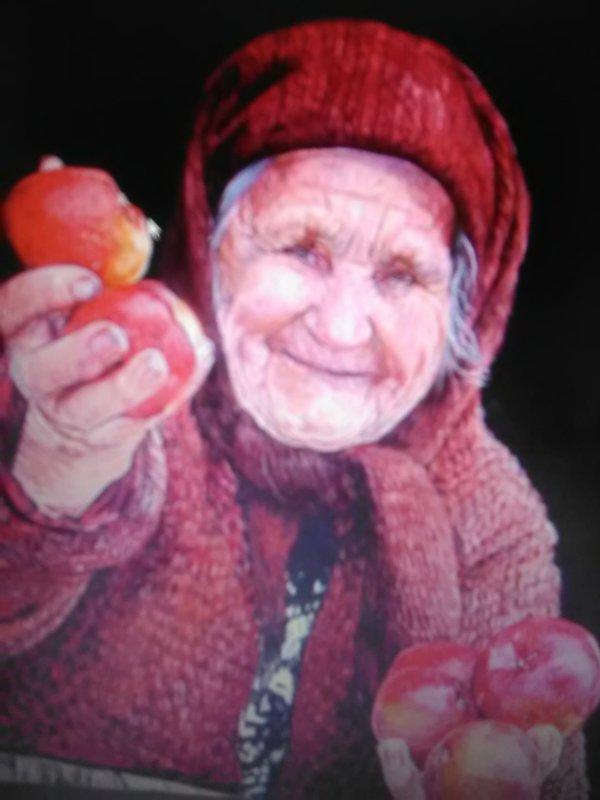 Цитаты про счастье со смыслом: 106 коротких и красивых цитат