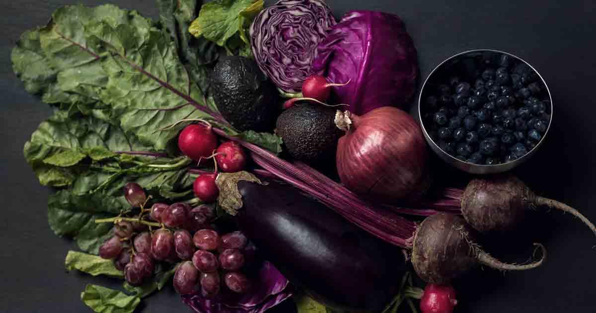 Е163, антоциан – пищевая добавка, влияние на организм, пищевой краситель, что это, отзывы, вред и польза, состав, применение