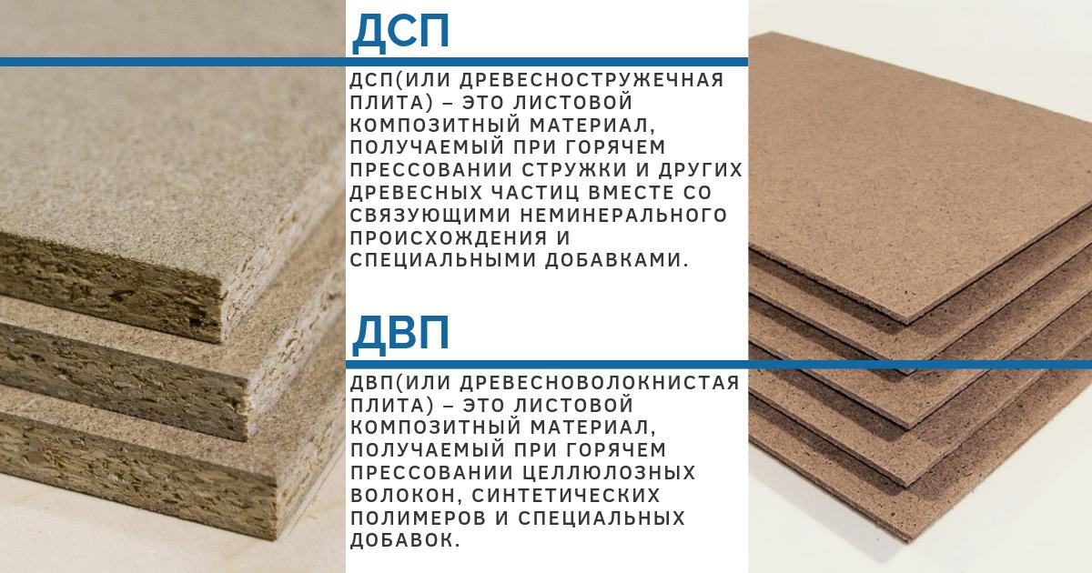 Что такое оргалит область применения, характеристика | самстрой - строительство, дизайн, архитектура.