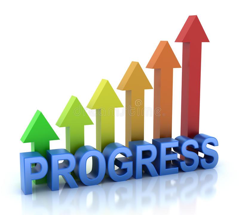 Прогресс что это? значение слова прогресс
