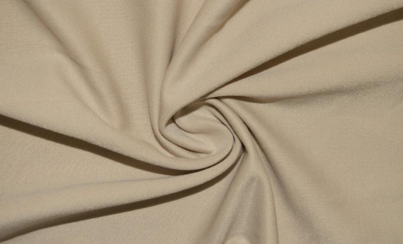 Спандекс - что за ткань и её свойства, преимущества и недостатки, цена и отзывы