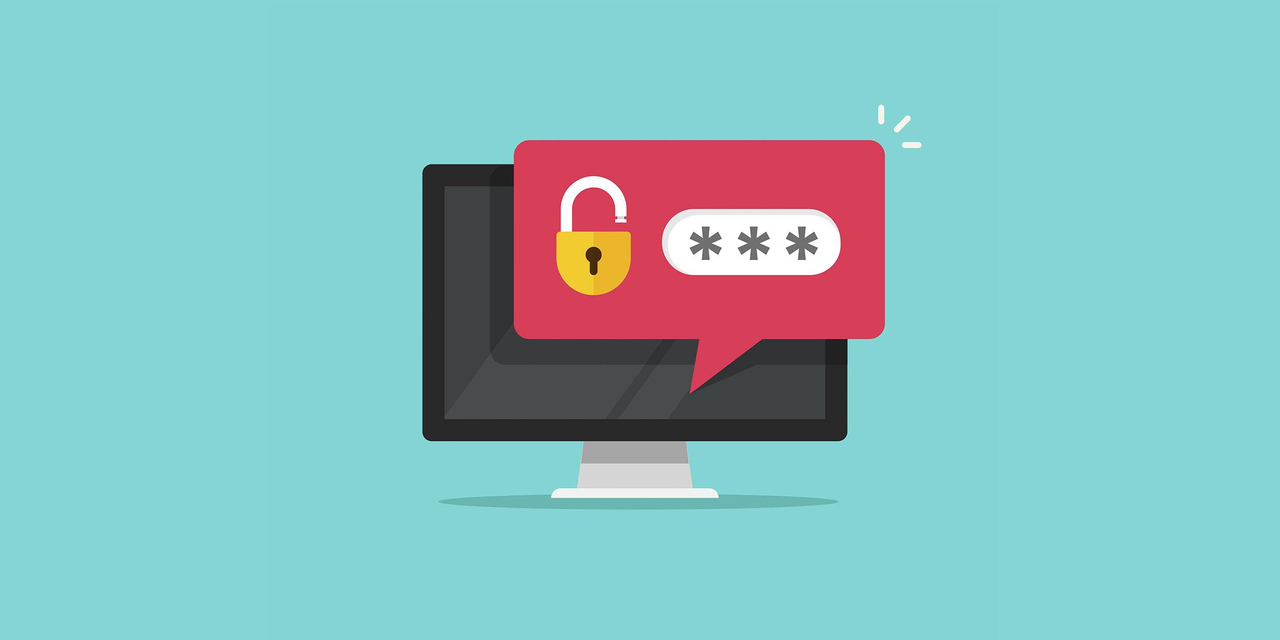 Надежный пароль: как придумать, примеры, советы по усложнению