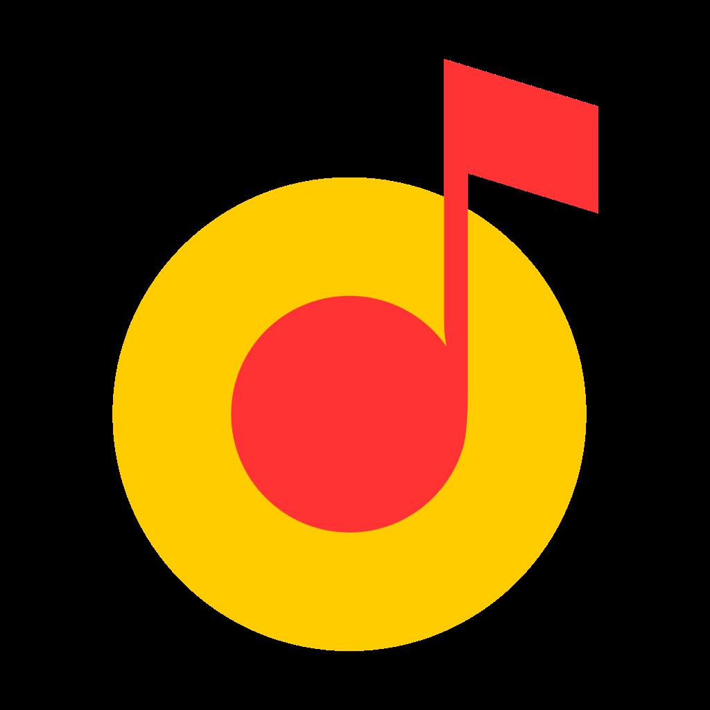 Стили и направления современной музыки