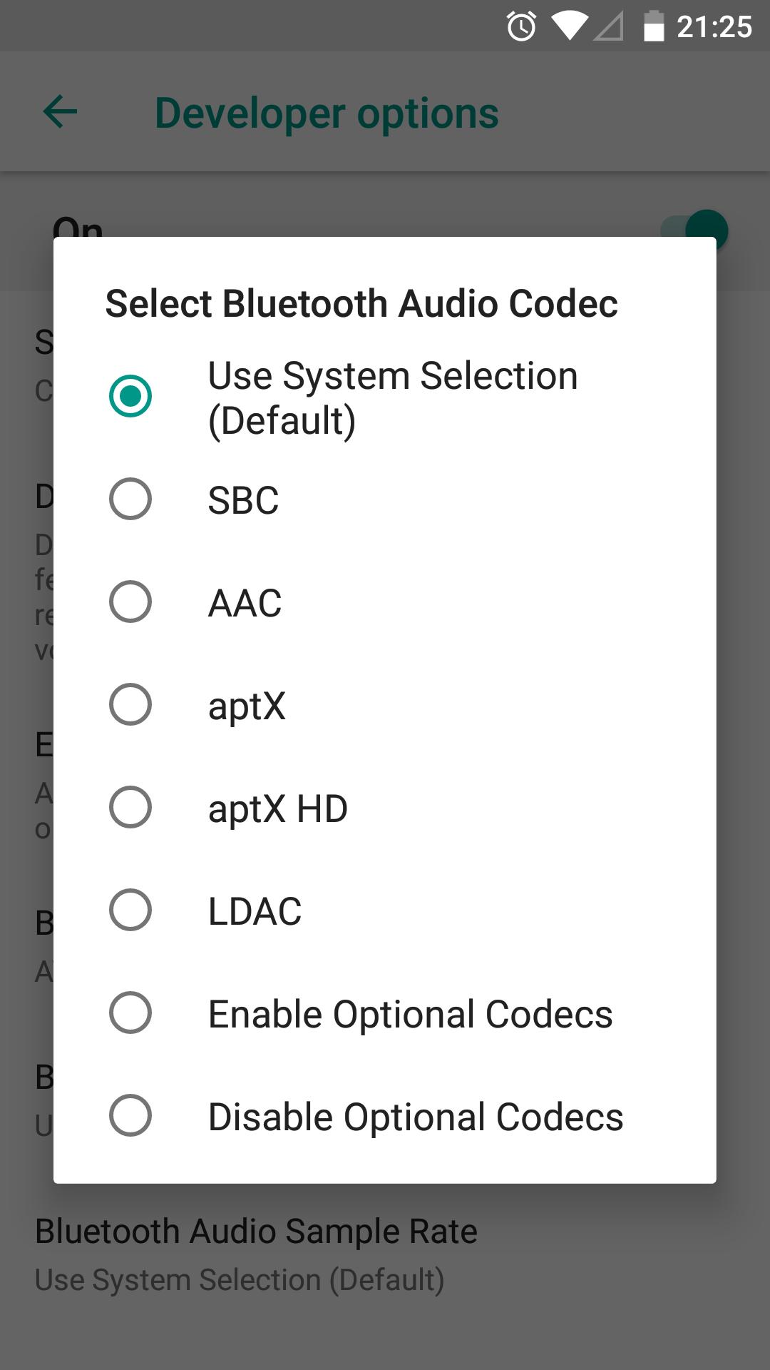 Aptx: какие смартфоны поддерживают среди iphone samsung honor ?