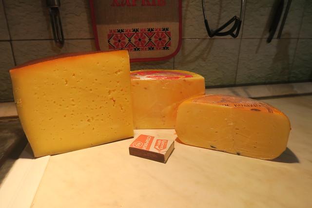 Пармезан (сыр): калорийность и полезные свойства. чем можно заменить сыр пармезан