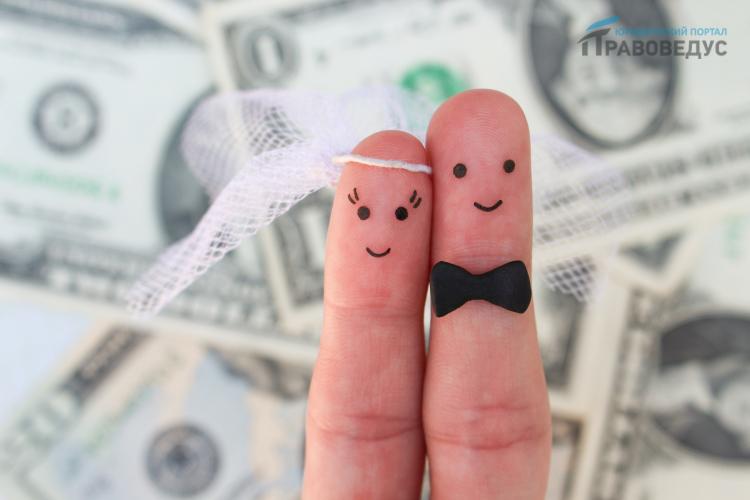 Фиктивный брак: последствия и наказания, плюсы и минусы, понятие и как заключить