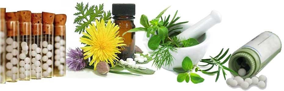 Гомеопатические препараты: принцип работы средств, цены лекарств, отзывы о лечении гомеопатией