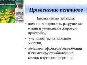 Пептиды — википедия с видео // wiki 2
