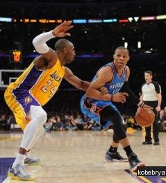 Правила игры баскетбол: 13 основных, кратких и современных, как играть, сколько полных раундов и сетов, главное в партии