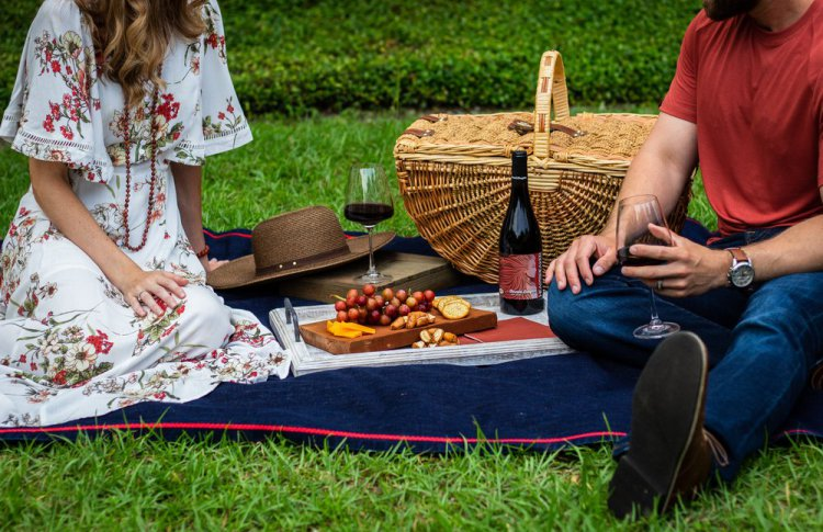 Группа «пикник» – состав, фото, новости, песни 2018