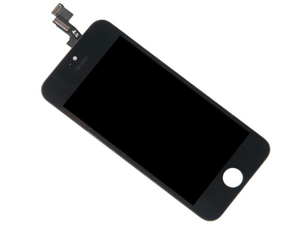 Из чего состоит дисплей смартфона | юрий нестерук | яндекс дзен