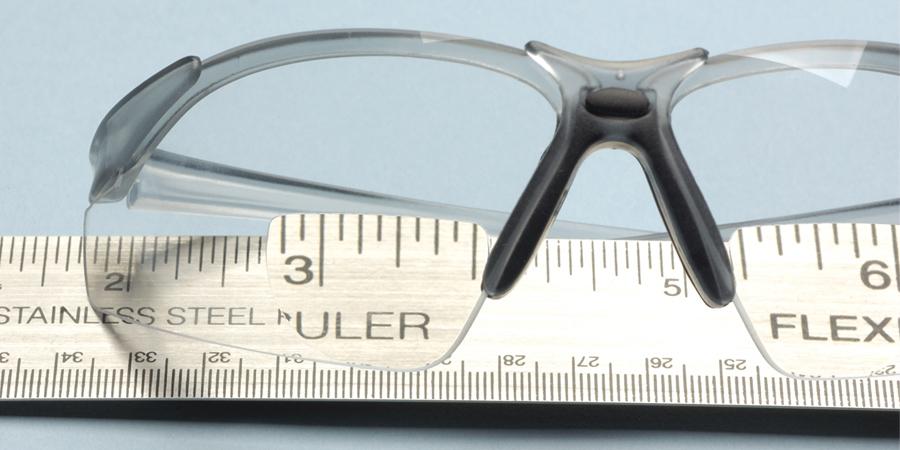 Бифокальные очки что это такое - лечение глаз
