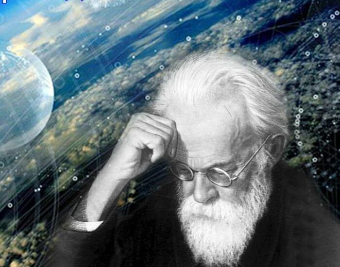 Что такое ноосфера? учение вернадского о ноосфере :: syl.ru