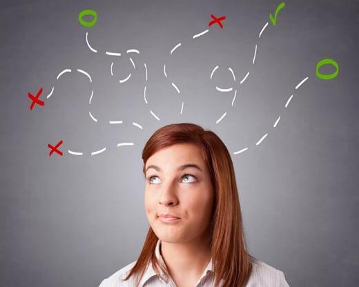 «тривиальность» - это слово с негативным смыслом?