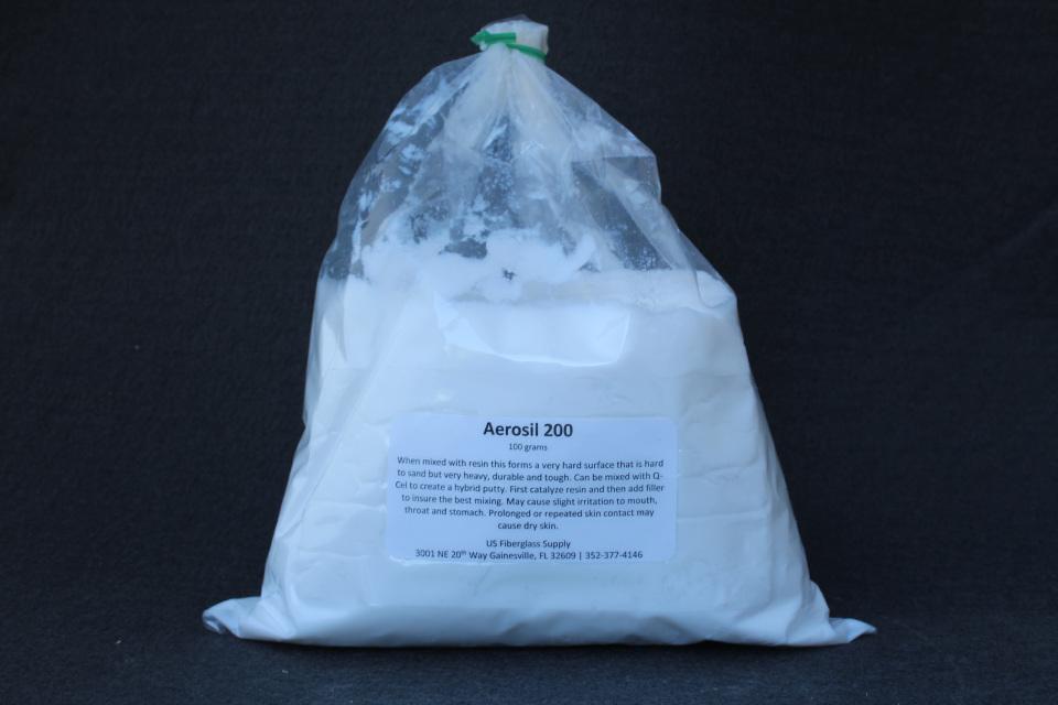 Пищевая добавка диоксид кремния (е551) — влияние на организм человека и свойства