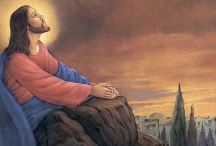 Толкование утренних молитв | православие и мир