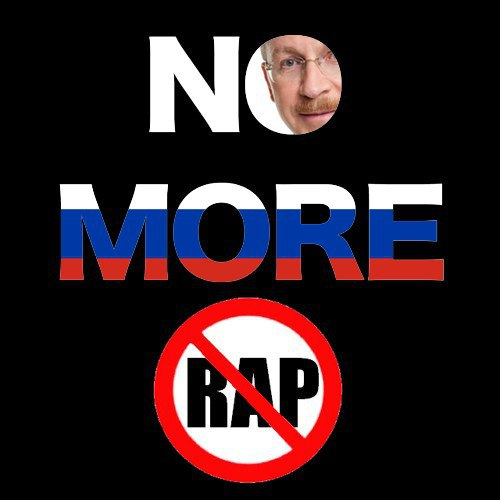 Rm | k-pop вики | fandom