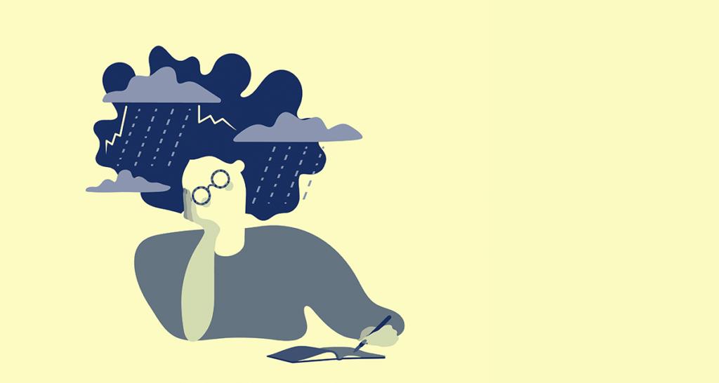 Что такое осознанность на самом деле?