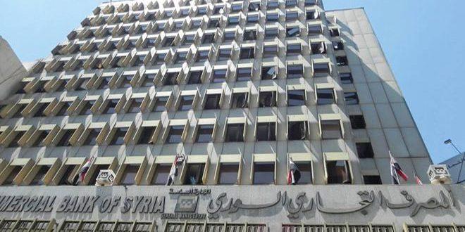 Международный коммерческий банк: рейтинг, справка, адреса головного офиса и официального сайта, телефоны, горячая линия   банки.ру