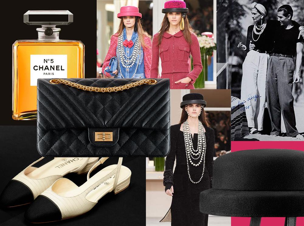 Стиль унисекс: одежда, обувь и аксессуары