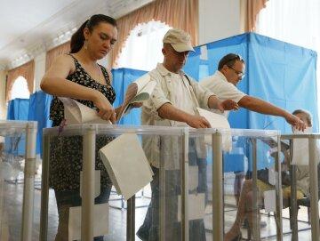 Мажоритарная избирательная система в рф (виды, признаки, достоинства) - энциклопедия выборов - йополис