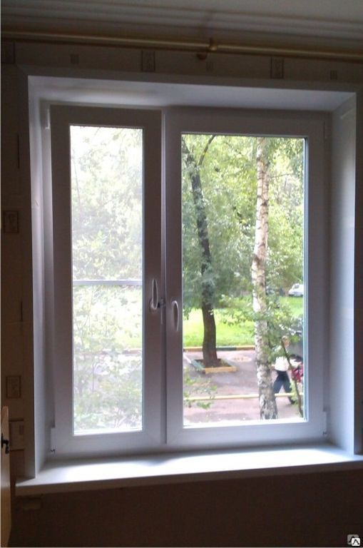 Окно — википедия. что такое окно