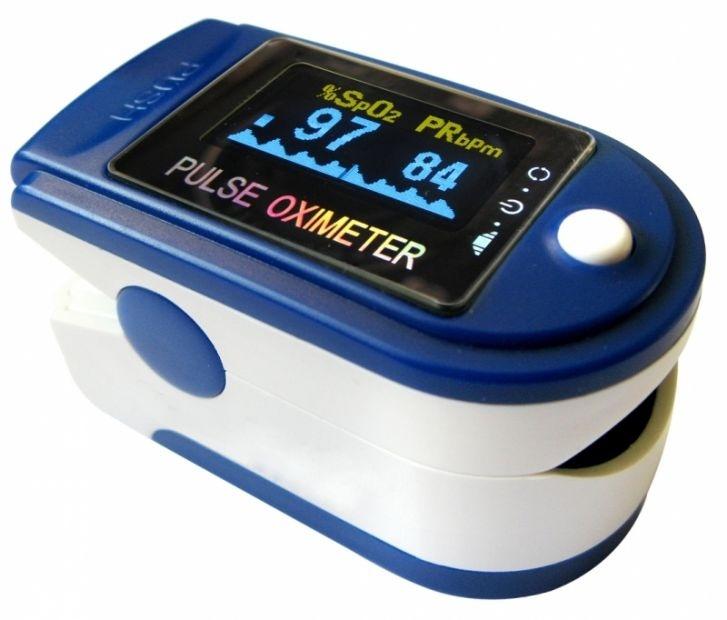 Пульсоксиметр инструкция по применению. инструкция по применению | здоровье человека