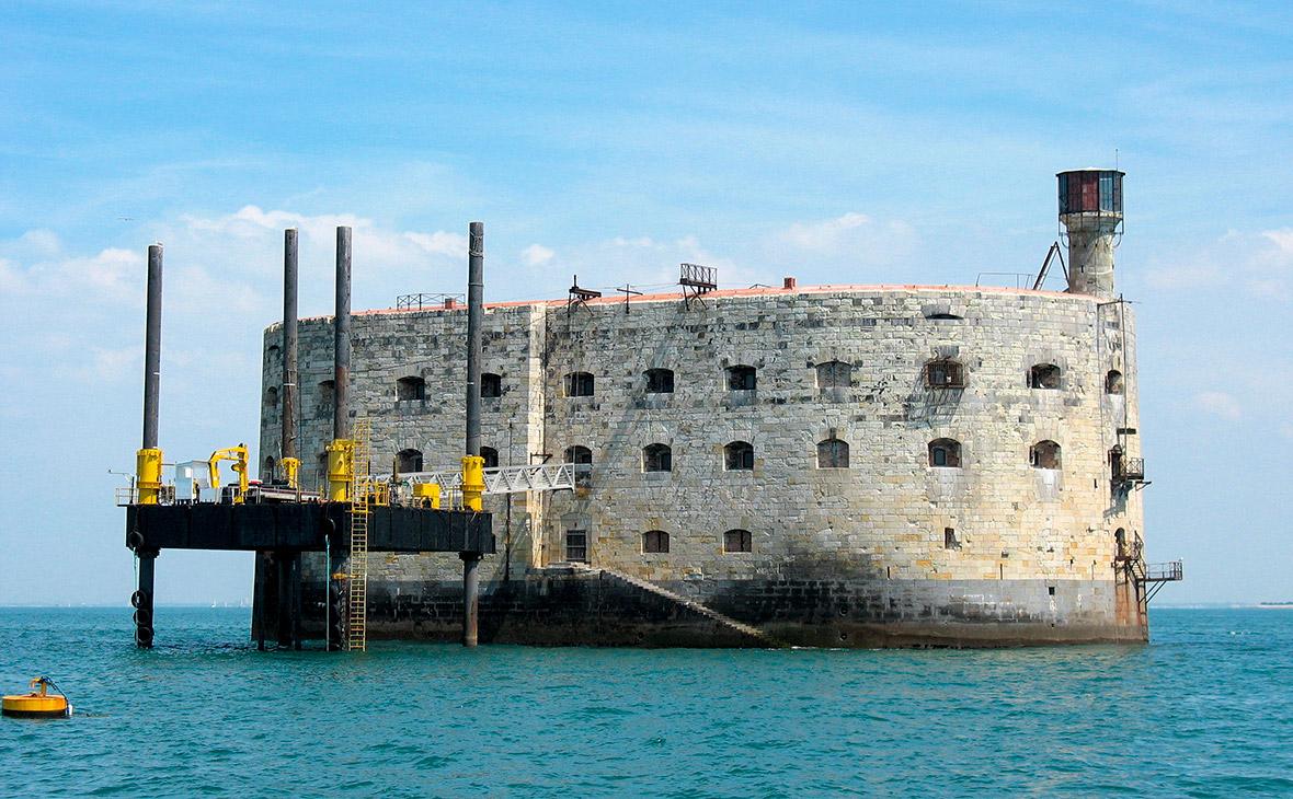 Форты калининграда, кенигсберга: карта, открытые для посещения, история фортов, как добраться
